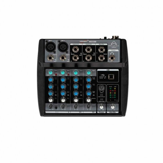 prd_sound_SmallMixer